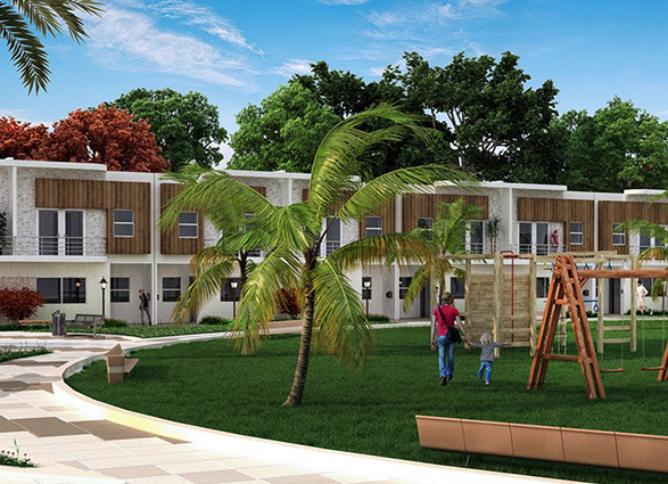 Paradise-Gardens-I-central-park-amenities