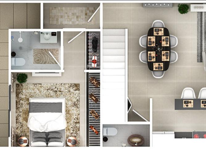 Paradise-Gardens-SkyView-Floorplan-first-level