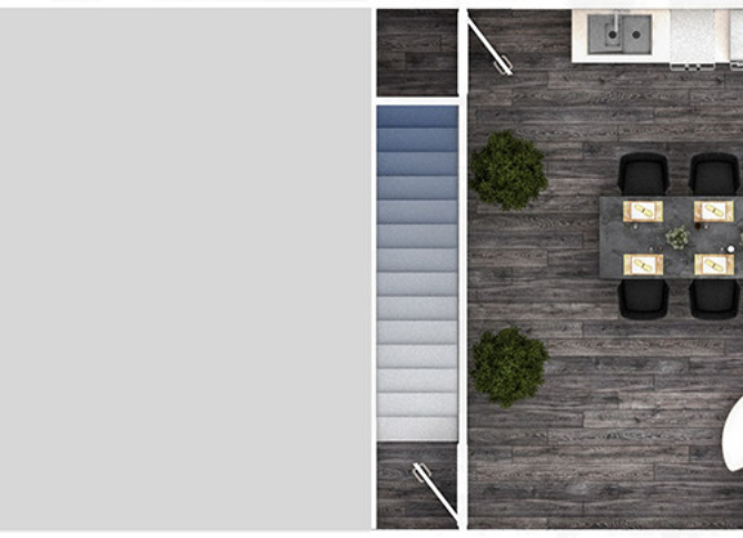 Paradise-Gardens-Skyview-floorplan-terrace
