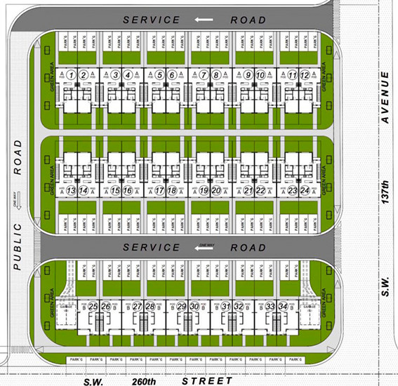 VittoriaGardens-Floorplans-13