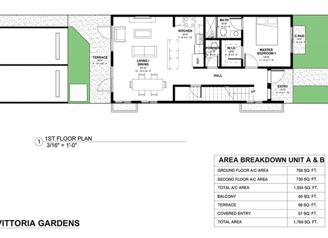 VittoriaGardens-Floorplans-14