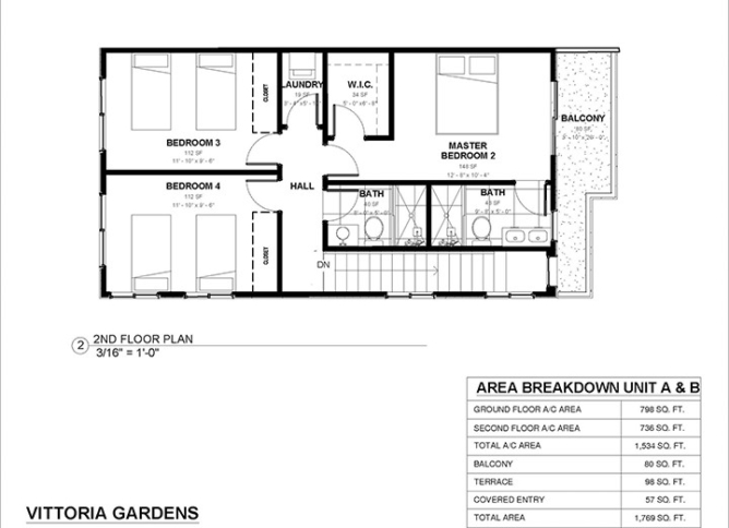 VittoriaGardens-Floorplans-15