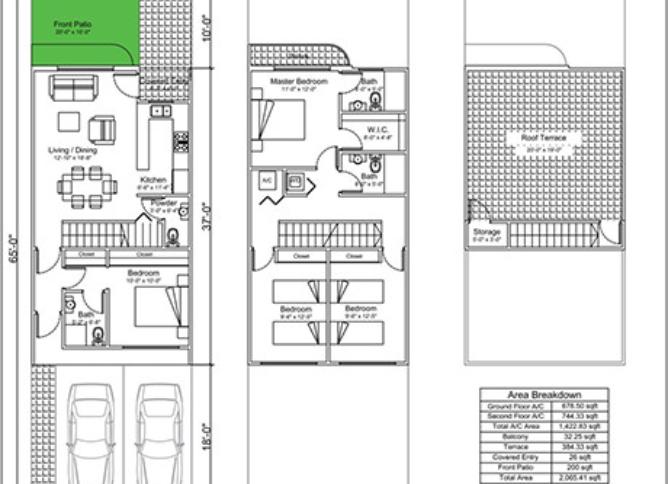 paradise-gardens-skyview-floorplan-2